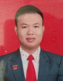 Sales Marketing Mobil Dealer Honda Andi Jun