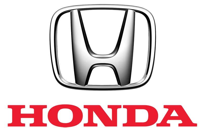 Sales Marketing Mobil Dealer Honda