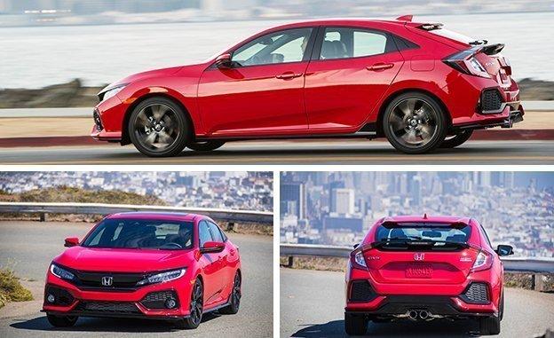 Sales Mobil Honda Bekasi Deka Zakaria
