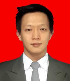 Sales Marketing Mobil Dealer Honda Andre
