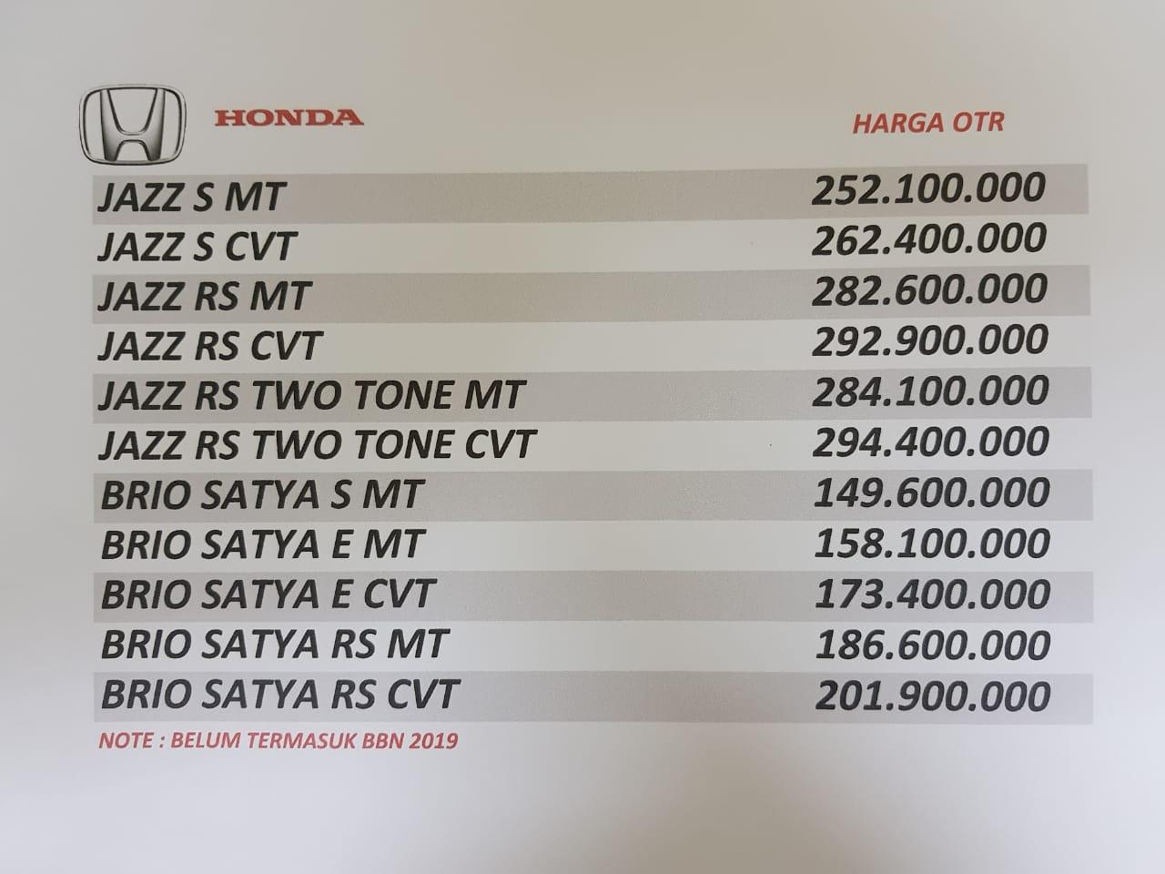 Harga-Mobil-Honda-By-Sony-1