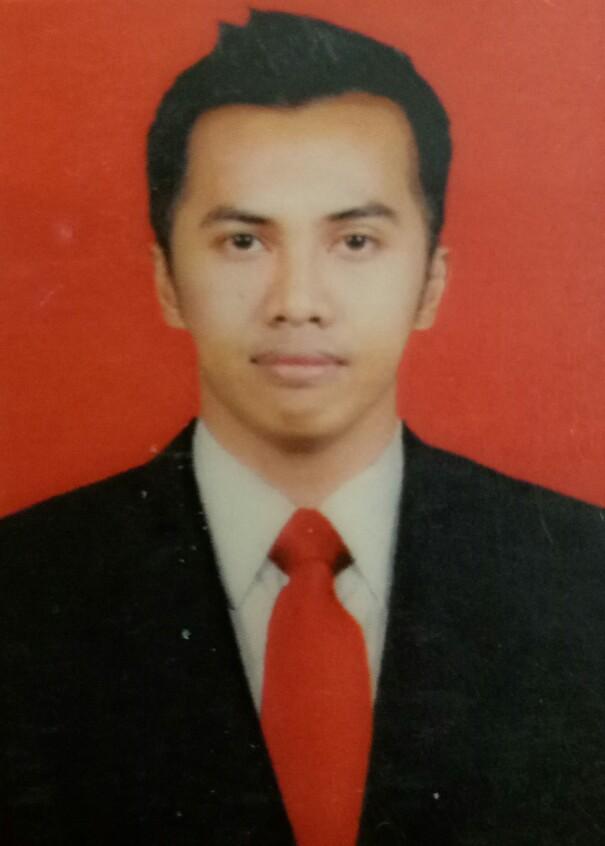 Sales Marketing Mobil Dealer Honda Rizki Bayu