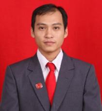 Sales Marketing Mobil Dealer Honda Pontianak Suhardi