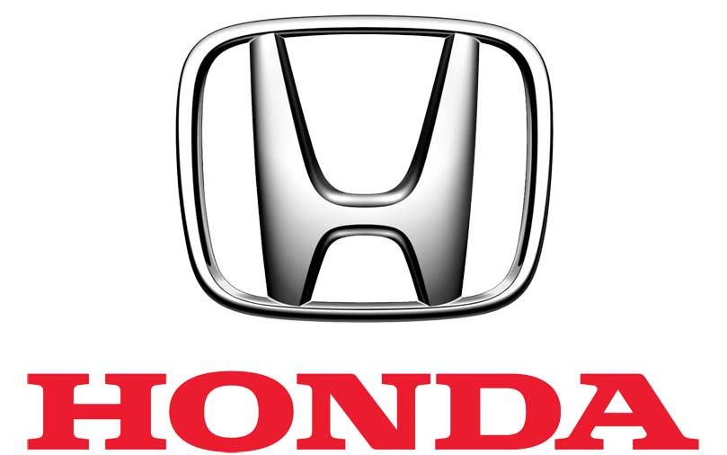 Sales Marketing Mobil Dealer Honda